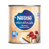 Nestlé® Sweetened Condensed Milk 397g