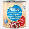 Nestlé® Sweetened Condensed Milk Fat Free 405g3