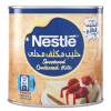 Nestle--Sweetened--397g